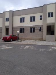 3 bedroom Flat / Apartment for sale Life Camp Gwarinpa Abuja