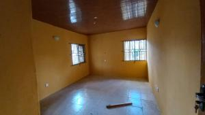 Flat / Apartment for rent  Bashorun  Majek opp Fara Park Sangotedo Lagos