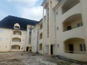 Mini flat Flat / Apartment for sale Lugbe Abuja