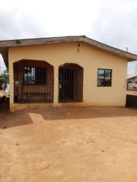 3 bedroom Flat / Apartment for sale Ayobo Ipaja Lagos