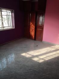3 bedroom Shared Apartment Flat / Apartment for rent Tipper garage Ologuneru Eleyele Ibadan Oyo