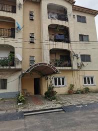 3 bedroom Shared Apartment Flat / Apartment for rent Marimpex Imperial Estate, Old Secretariat road, Ikeja GRA Ikeja GRA Ikeja Lagos