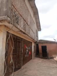 Flat / Apartment for sale Abule Egba Lagos