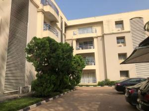 3 bedroom Flat / Apartment for sale Bourdillon Ikoyi Lagos
