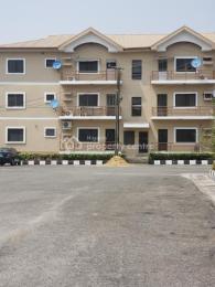 3 bedroom Flat / Apartment for rent Femi Okunnu Estate Phase 3 Ikate Lekki Lagos