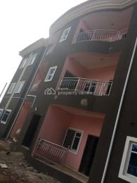 Flat / Apartment for rent ... Enugu Enugu