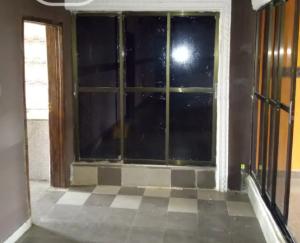 3 bedroom Flat / Apartment for rent OFATEDO AREA, AKOLA ESTATE Osogbo Osun