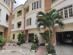 Flat / Apartment for rent Yaba Lagos