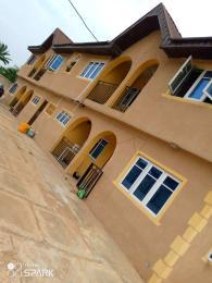 3 bedroom Flat / Apartment for rent Ajinde Area Akala Express Ibadan Oyo