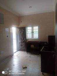 3 bedroom Flat / Apartment for rent Abijo Ajah Lagos