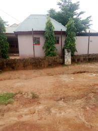 3 bedroom Blocks of Flats House for sale gonin gora Kaduna South Kaduna