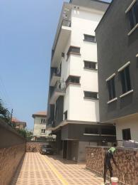 3 bedroom Flat / Apartment for rent by millennium estate after shoprite, ONIRU Victoria Island Lagos