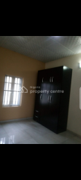 3 bedroom Flat / Apartment for rent Ago palace Isolo Lagos