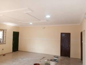 3 bedroom Flat / Apartment for rent Blue Gate Area Oluyole Estate Ibadan Oyo