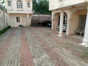 3 bedroom Flat / Apartment for rent Filade Marble, Opposite Trumed House Ibadan Oyo