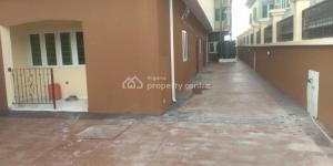 Flat / Apartment for rent .... Sangotedo Ajah Lagos