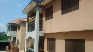 3 bedroom Flat / Apartment for rent @ NNPC Area, Apata Ibadan Oyo