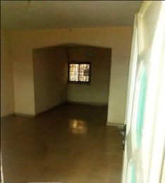 3 bedroom Flat / Apartment for rent Technical School Road Ugbowo Oredo Edo