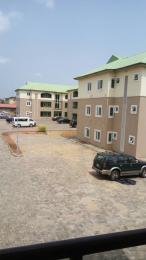 3 bedroom Flat / Apartment for sale Harmony Court Estate Ifako-gbagada Gbagada Lagos