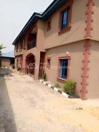 3 bedroom Flat / Apartment for rent Sunview Estate Opposite Crown Estate Ajah Lagos