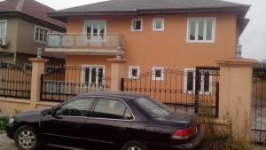 3 bedroom Flat / Apartment for sale Farmville Estate Sangotedo Ajah Lagos
