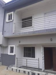 3 bedroom Flat / Apartment for rent Ikota Villa Estate GRA Ikota Lekki  Ikota Lekki Lagos
