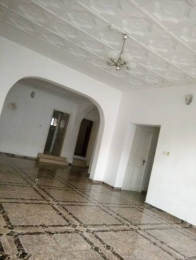 3 bedroom Flat / Apartment for rent Off Road 14, lekki phase 1 Lekki Phase 1 Lekki Lagos