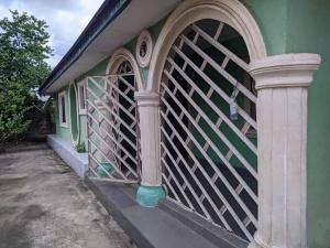 3 bedroom Blocks of Flats House for sale Uyo Akwa Ibom
