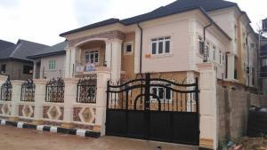 3 bedroom Flat / Apartment for rent  Glory land Estate Isheri Egbeda  Egbeda Alimosho Lagos