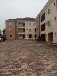 3 bedroom Flat / Apartment for rent Mbora  Central Area Abuja