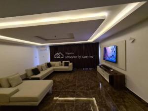 Flat / Apartment for shortlet ... Old Ikoyi Ikoyi Lagos