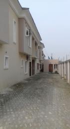 3 bedroom Flat / Apartment for rent Peninsula Garden, Peninsula Estate Ajah Lagos