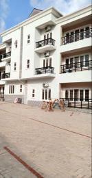 Flat / Apartment for rent ... Durumi Abuja