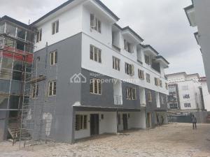 3 bedroom Flat / Apartment for sale  Bethel Gardens Estate Iponri Surulere Lagos