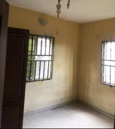 3 bedroom Flat / Apartment for rent Sapele Road By Peanut Junction By The Mouka Foam, Benin City Oredo Edo