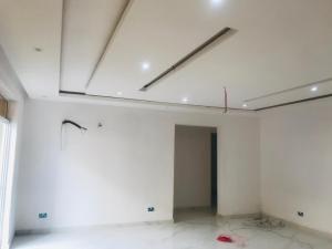 3 bedroom Blocks of Flats House for rent Banana Banana Island Ikoyi Lagos