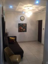 3 bedroom Flat / Apartment for sale Victory Park Estate Osapa london Lekki Lagos