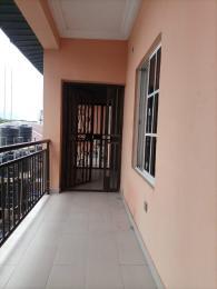 Flat / Apartment for rent 2nd Lekki Toll Gate Lekki Lagos