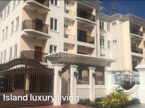 Flat / Apartment for rent ... Banana Island Ikoyi Lagos
