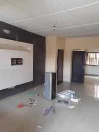 3 bedroom Flat / Apartment for rent Pedro, Close to Charley boy Gbagada Lagos