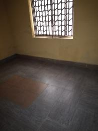 3 bedroom Self Contain Flat / Apartment for rent odunjo street, off adetola road, aguda, surulere. Aguda Surulere Lagos
