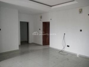 Flat / Apartment for rent ... Lakowe Ajah Lagos