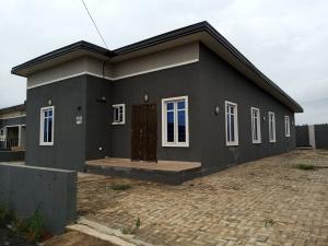 3 bedroom Detached Bungalow House for sale Ofada Obafemi Owode Ogun