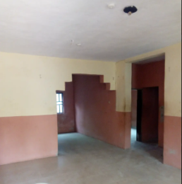 3 bedroom Flat / Apartment for rent nkwele awka Awka North Anambra