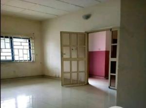 3 bedroom Flat / Apartment for rent 15 Cecilia Street, Off Iwofe Road Rumolumeni Port Harcourt Rivers