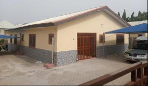 3 bedroom Flat / Apartment for rent FHA, Nyanya Nyanya Abuja