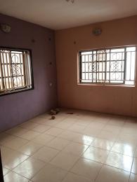 3 bedroom Flat / Apartment for rent Morgan  Morgan estate Ojodu Lagos