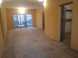 Flat / Apartment for rent Oshinlowo Street medina Estate  Gbagada Lagos
