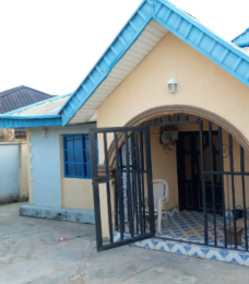 3 bedroom Flat / Apartment for rent AYEKALE AREA Osogbo Osun