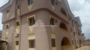 Flat / Apartment for rent ... Ayobo Ipaja Lagos